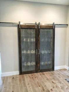 8 Foot Tall Sliding Closet Doors Inside Sliding Doors For Homes Sliding Doors Interior D Barn Doors Sliding Metal Doors Exterior Sliding Barn Door Hardware
