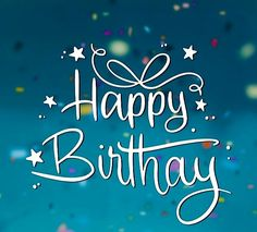 Birthday Greetings Quotes, Happy Birthday Wishes Cards, Bday Cards, Birthday Messages, Birthday Quotes, Happy Quotes, Love Quotes, Happy B Day, Birthdays