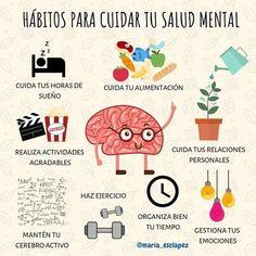 Inspirational Phrases, Motivational Phrases, Work Life Balance, Positive Mind, Positive Vibes, Health And Wellness, Mental Health, Life Motivation, Healthy Mind