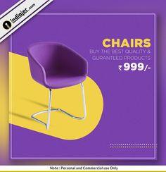 Who Moves Furniture For Carpet Installations Code: 1705910323 Social Media Poster, Social Media Banner, Social Media Design, Sale Banner, Web Banner, Banners, Furniture Sale, Furniture Quotes, Vintage Furniture