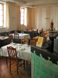 Broeding - Österreichische Weine, Restaurant, Catering | München-Neuhausen (Schulstr. 9)