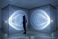 light installation - Google 검색