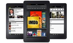 Learn more about the IMDb Movies & TV App, pre-loaded on Kindle Fire. Tv App, Internet Movies, Imdb Movies, Any Book, Make More Money, Tony Robbins, Cool Websites, Kindle, It Cast