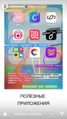 Photo And Video Editor, Photo Editor, Lightroom, Photoshop, Instagram Apps, Photo Processing, Phone Organization, Snapseed, Photo Tutorial