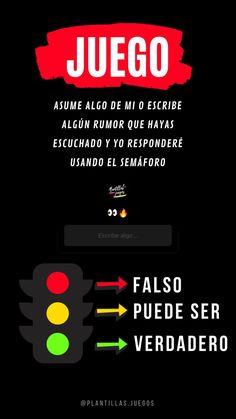40 Ideas De Insta Stories En 2021 Juegos Para Instagram Retos Para Instagram Preguntas Para Whatsapp