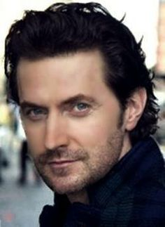 richard armitage star wars