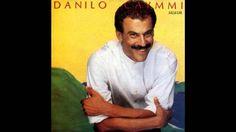Danilo Caymmi - O Que é o Amor