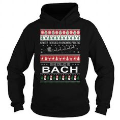 I am the awesome BACH #name #beginB #holiday #gift #ideas #Popular #Everything #Videos #Shop #Animals #pets #Architecture #Art #Cars #motorcycles #Celebrities #DIY #crafts #Design #Education #Entertainment #Food #drink #Gardening #Geek #Hair #beauty #Health #fitness #History #Holidays #events #Home decor #Humor #Illustrations #posters #Kids #parenting #Men #Outdoors #Photography #Products #Quotes #Science #nature #Sports #Tattoos #Technology #Travel #Weddings #Women