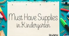 It is that time of the year when I am starting my back to school shopping! It seems like every summer about the beginning of July, I start g...
