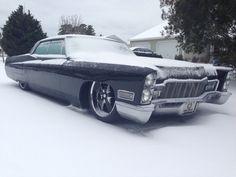 My 68 sitting in a winter wonder land. Wonder Land, Winter Wonder, Vroom Vroom, Cadillac, Husband, Lol, Vehicles, Car, Fun