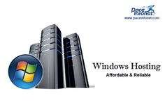 We offer ‪#‎affordable‬, fastest and most reliable ‪#‎Windows‬ web ‪#‎hosting‬ services..You can check our hosting plans @ http://www.paceinfonet.com/