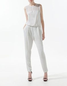 bigcatters.com white jumpsuits for women (01) #jumpsuitsrompers