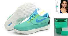 Cheap Nike Running Shoes For Sale Online & Discount Nike Jordan Shoes Outlet Store - Buy Nike Shoes Online : - Cheap Nike Shoes For Sale,Cheap Nike Jordan Shoes,Cheap Nike Air Max Shoes Cheap Nike Running Shoes, Nike Casual Shoes, Free Running Shoes, Nike Sneakers, Buy Nike Shoes Online, Nike Shoes For Sale, Tiffany Blue Shoes, Nike Kicks, Moccasins Mens
