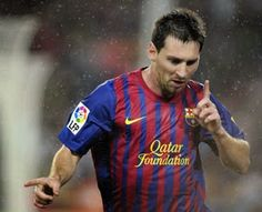 The Legend Lionel Messi: Three reasons behind Messi return to his level