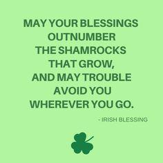 patricks day wishes irish blessing St. St Patrick Quotes, St Patricks Day Quotes, Native American Quotes, American Symbols, American Indians, Irish Proverbs, Irish Quotes, Irish Blessing, Friends Are Like