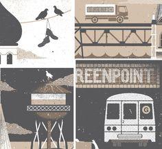 Greenpoint Ya'll
