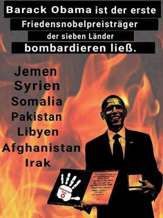 Twitter / Mitteilungen Barack Obama, The Grim, Whats Wrong, Grim Reaper, Donald Trump, Sayings, Quotes, Twitter, Berlin