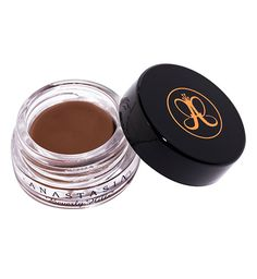 love this stuff! Anastasia Beverly Hills dipbrow pomade