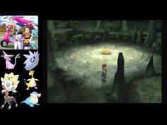 Pokemon XD: Ep 14.1 - Running Around! Run Around, Pokemon, Running, Painting, Art, Art Background, Keep Running, Painting Art, Kunst