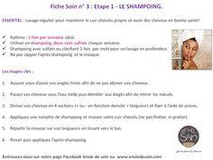 Fiche-Soin-3-Etape-1-dune-routine-saine-LE-SHAMPOING.jpg (960×720)