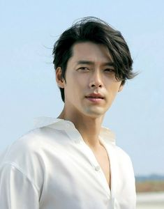 Hyun Bin for Medihealth Korean Male Actors, Handsome Korean Actors, Korean Celebrities, Asian Actors, Hyun Bin, Korean Star, Korean Men, Oppa Gangnam Style, Handsome Asian Men