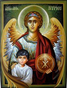 Orthodox Catholic, Orthodox Christianity, Day Of Pentecost, My Prayer, Gods Love, Ikon, Religion, Princess Zelda, Faith