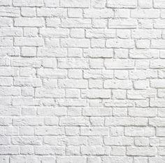 tijolinho branco - Pesquisa Google