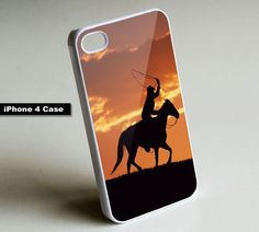 Capa iPhone country