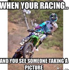 motocross memes - Google Search