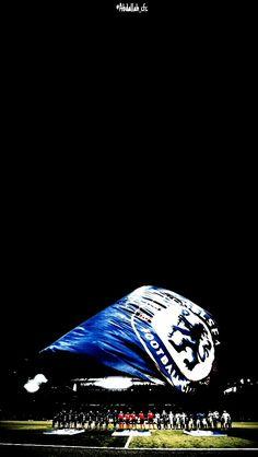 Edu 💙 Stanford Bridge Chelsea Chelsea Wallpapers, Chelsea Fc Wallpaper, Bridge Wallpaper, Chelsea Football, Premier League, Affair, Blues, Soccer, Futbol