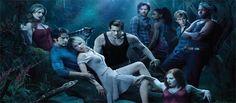 True Blood 7.Sezon 8.Bölümü <strong>Almost Home</strong> adı verilen yeni bölümü ile 10 Ağustos Pazar günü devam edecek. HBO televizyonlarında yayınlanan True Blood 7.Sezon 8.Bölüm fragmanını seyredebilir ve yeni bölüme dair görüşlerinizi yorum yaparak ziyaretçilerimizle paylaşabilirsiniz.