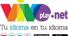 ¡BLOQUEO INFORMATIVO! Dejan sin señal a los portales web Vivo Play y VPI