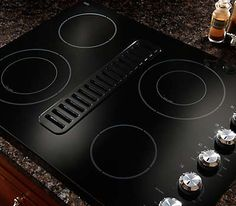 48 Inch 6 Burner With Steam Assist Oven, Dual Fuel Freestanding Range,  Commercial Style (KDRU783VSS) | Kitchenaid® | Panty Droppers | Pinterest |  KitchenAid ...