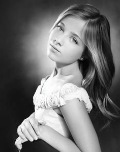 Jackie Evancho (born April 9, 2000), is an American classical crossover singer. Following a second place finish on the fifth season of America's Got Talent, she: released two studio albums, one independent album (now a collector's item), and one EP; sold 2+ million albums; reached #2 on Billboard's Top 200 Albums Chart twice; reached #1 on Billboard's Classical Albums Chart four times within just 16 months; achieving monumental success despite her young age.