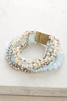 Serefina Nectoux Bracelet