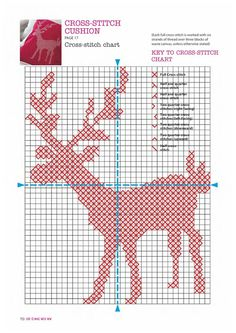 AG05 BN! Il Alchemy Gothic cross stitch chart