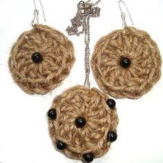 58 Best Hemp Crafts Images Hemp Crafts Bricolage Weave