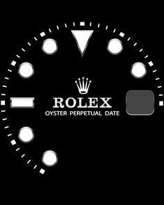 Apple watchface rolex edition – Best of Wallpapers for Andriod and ios Apple Watch Series 3, エルメス Apple Watch, Apple Watch Iphone, Iphone Wallpaper Video, Apple Watch Wallpaper, Walpaper Iphone, Cartoon Wallpaper, Apple Watch Clock Faces, Apple Watch Custom Faces