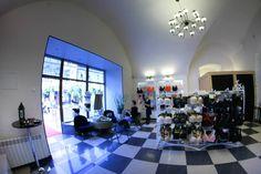 Boutique Bielizny Przemyśl