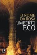 NOME DA ROSA, O | Livraria Cultura