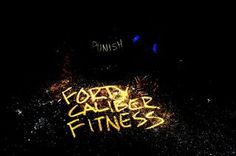 Forty Cailber Fitness. Visit us on Instagram @fortycaliberfitness or fortycaliberfitness.com.  Podcast available on iTunes, Podbean app or through the website! Itunes, Health Fitness, Neon Signs, App, Website, Instagram, Health And Wellness, Health And Fitness, Apps