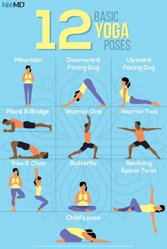 72 Best Fitness images in 2019 | Health, wellness, Health