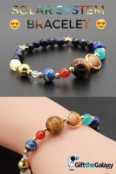 Silver Bracelet With Cross Key: 9357498703 Silver Pendant Necklace, Silver Hoop Earrings, Boho Necklace, Sterling Silver Necklaces, Space Jewelry, Jewelry Art, Fashion Jewelry, Jewelry Design, Jewellery