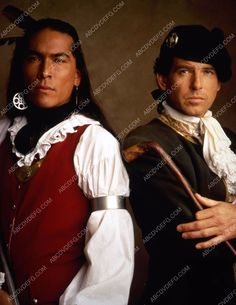 100 Best Eric Schweig Ideas Eric Schweig Eric Native American Men Eric schweig is canadian performer in eric schweig movies and tv shows, best referred to for his job as chingachgook's child uncas in the last of the mohicans. 100 best eric schweig ideas eric