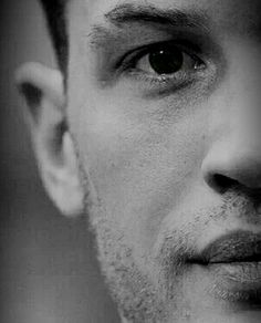 •Tom Hardy• perfect perfect perfect