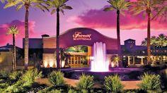 Erholung deluxe im Fairmont Scottsdale Princess in Arizona http://www.fitreisen.de/guenstig/usa/arizona/scottsdale/fairmont-scottsdale-princess/ #fairmont #scottsdale