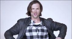 Jared [gif]
