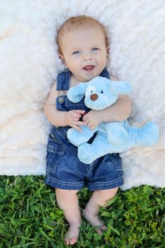 Carson bates family pinterest mondays september and for What should a 14 month old be doing