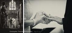 Brisbane Wedding Photographer, Christopher Thomas Photographer