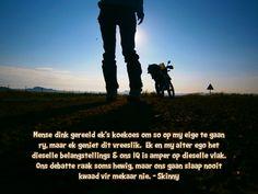 www.facebook.com/skinnybikerchicken